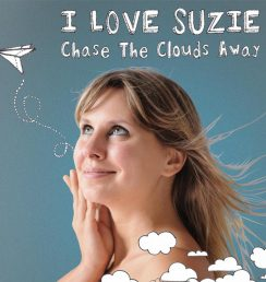 cd-cover1-1