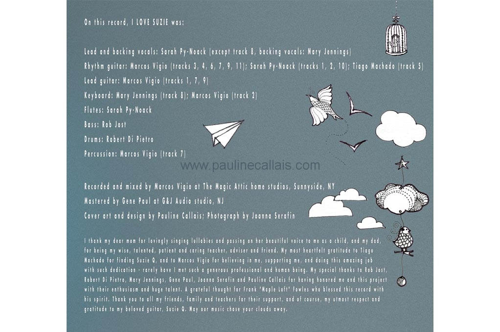 CD cover1.2