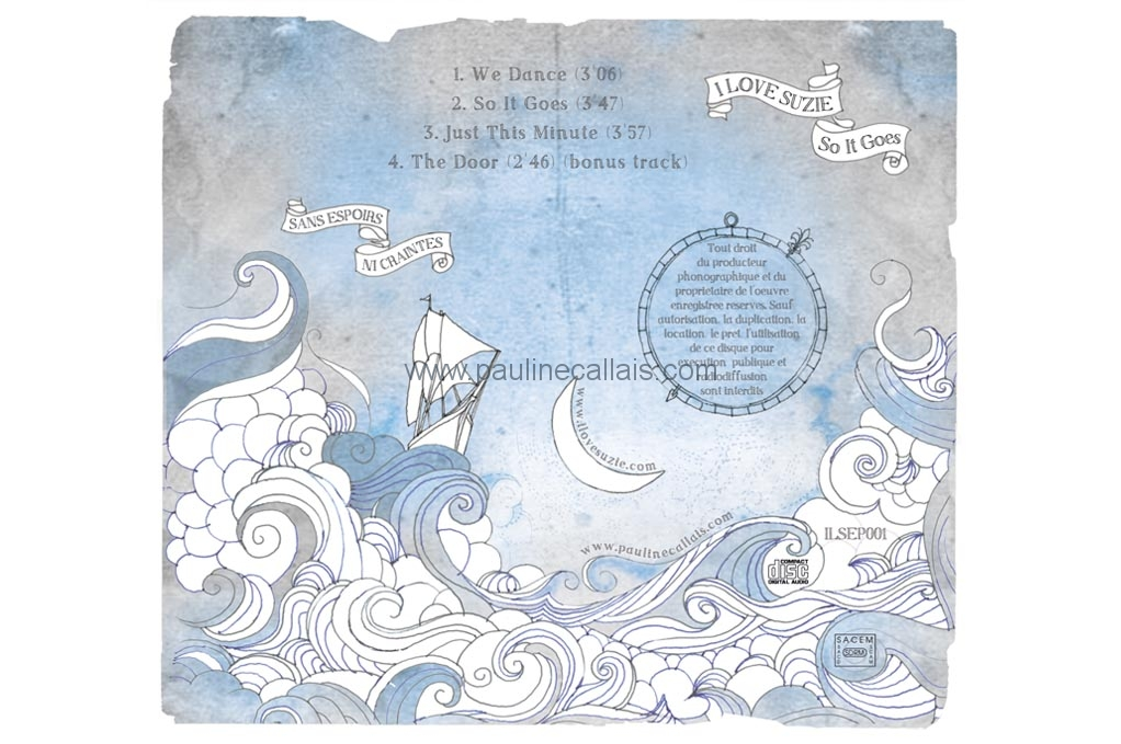 CD cover2.5