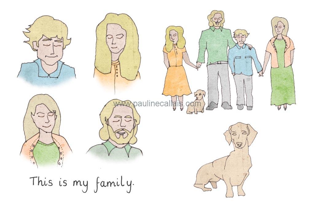 children's book4