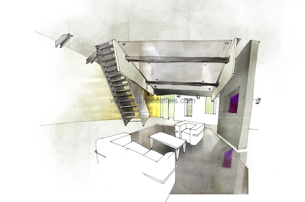 interior pers_render