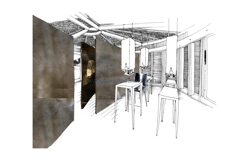 interior pers_store1