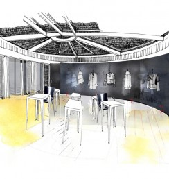 interior pers_store2