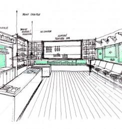 interior sketch_HBA1