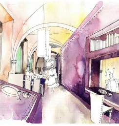 interior watercolour1