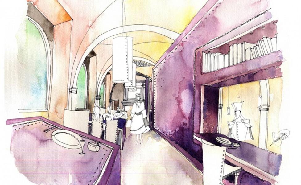 interior watercolour1