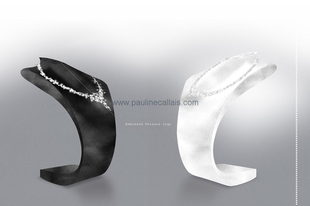 jewelry_2L7