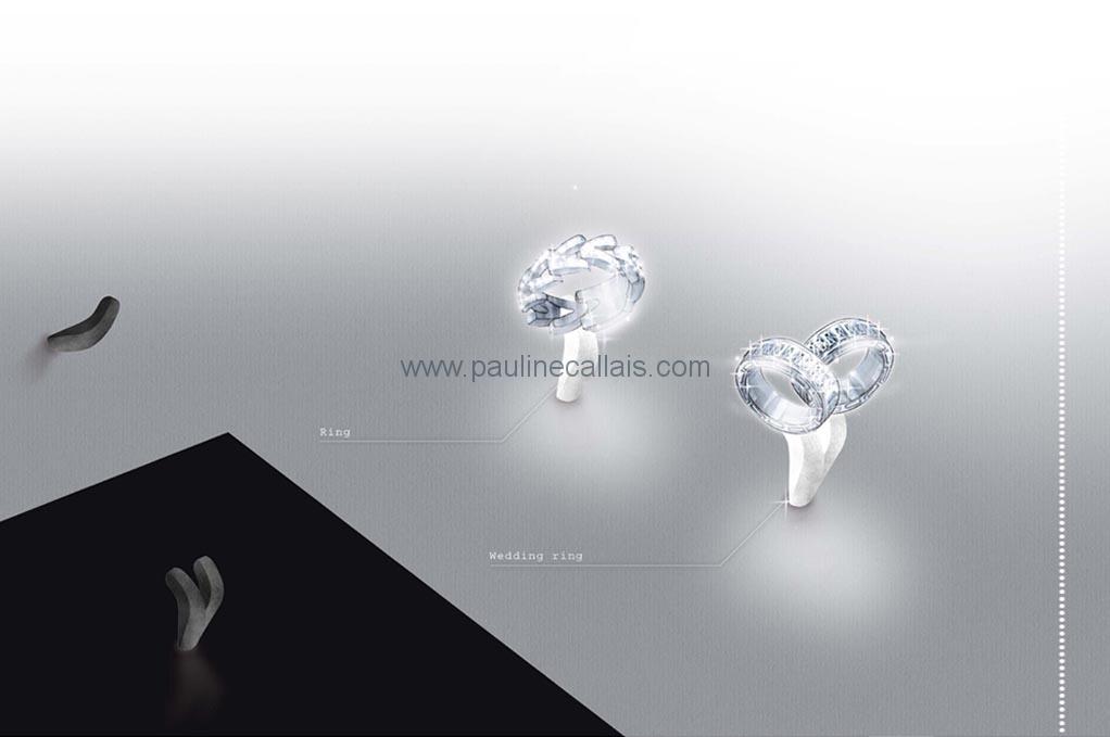jewelry_2L9