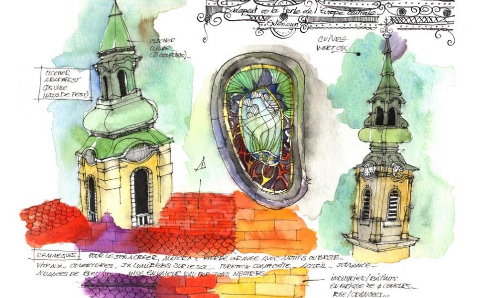 sketchbook budapest8