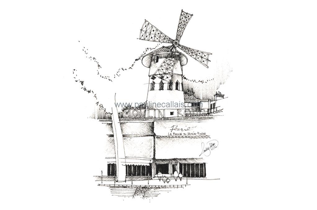 sketchbook paris4-