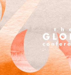 graphic design_glory1