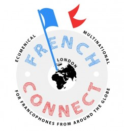 graphic design_French Connect
