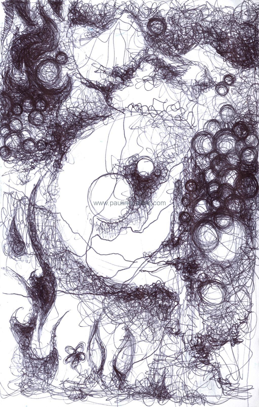 abstract13 v