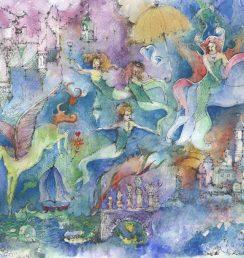 mermaids-unicorns3