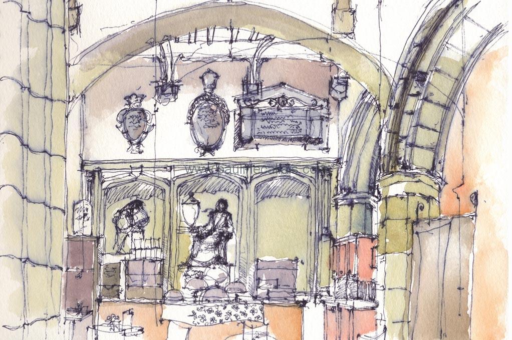 sketchbook-artful_all-saints1