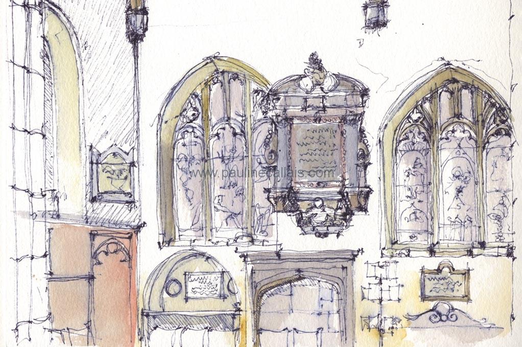 sketchbook-artful_all-saints2