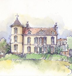 sketchbook_chateau-miserai