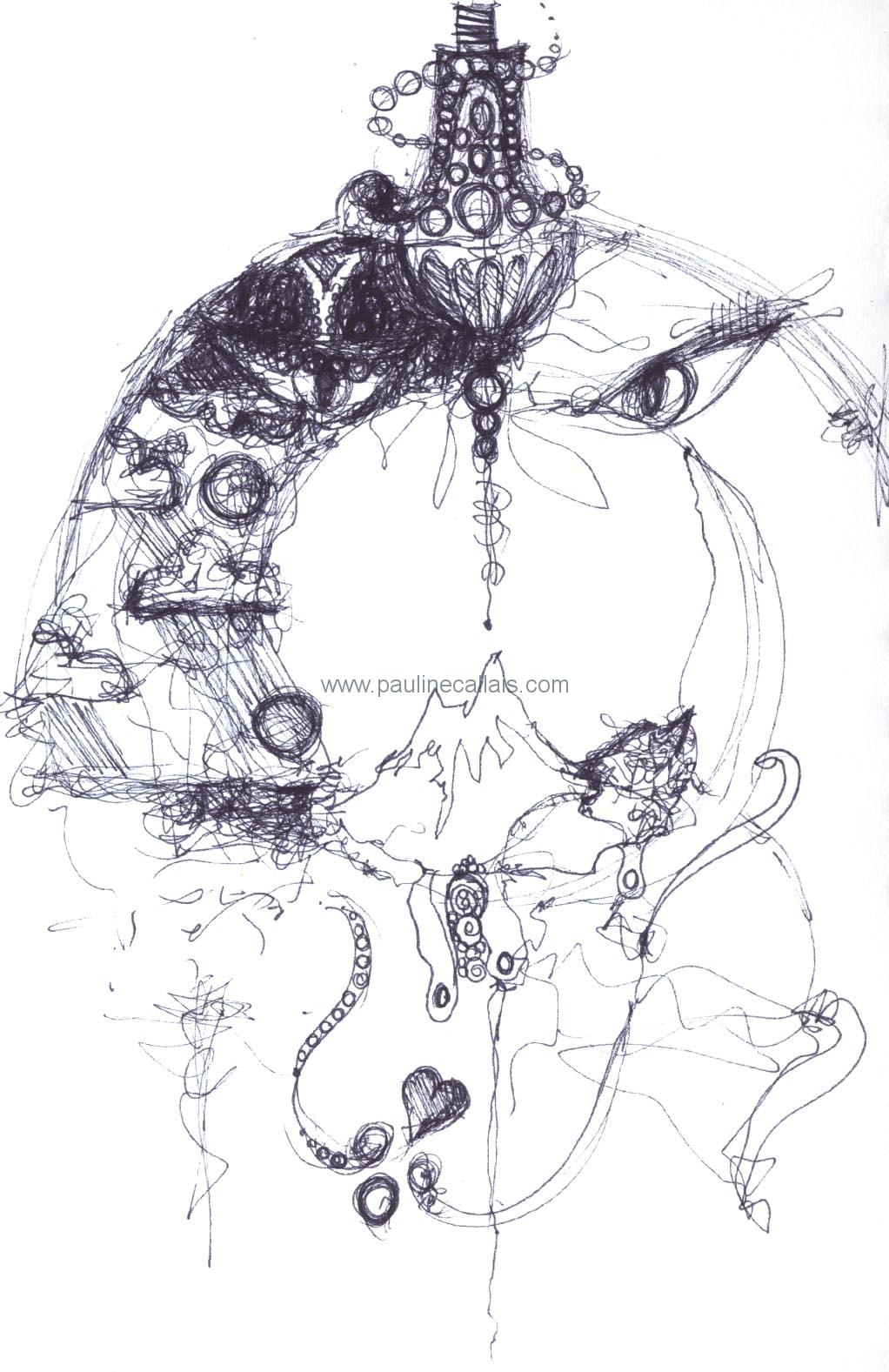 story sphere_161215