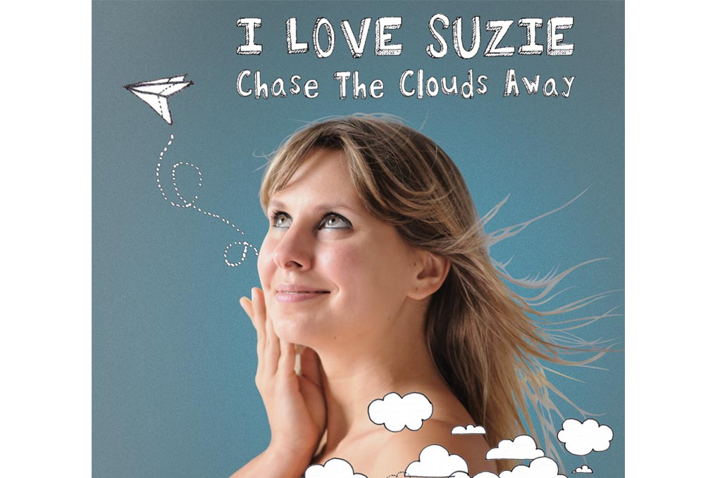 CD cover1.1