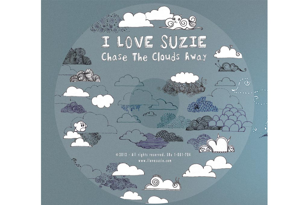 CD cover1.4