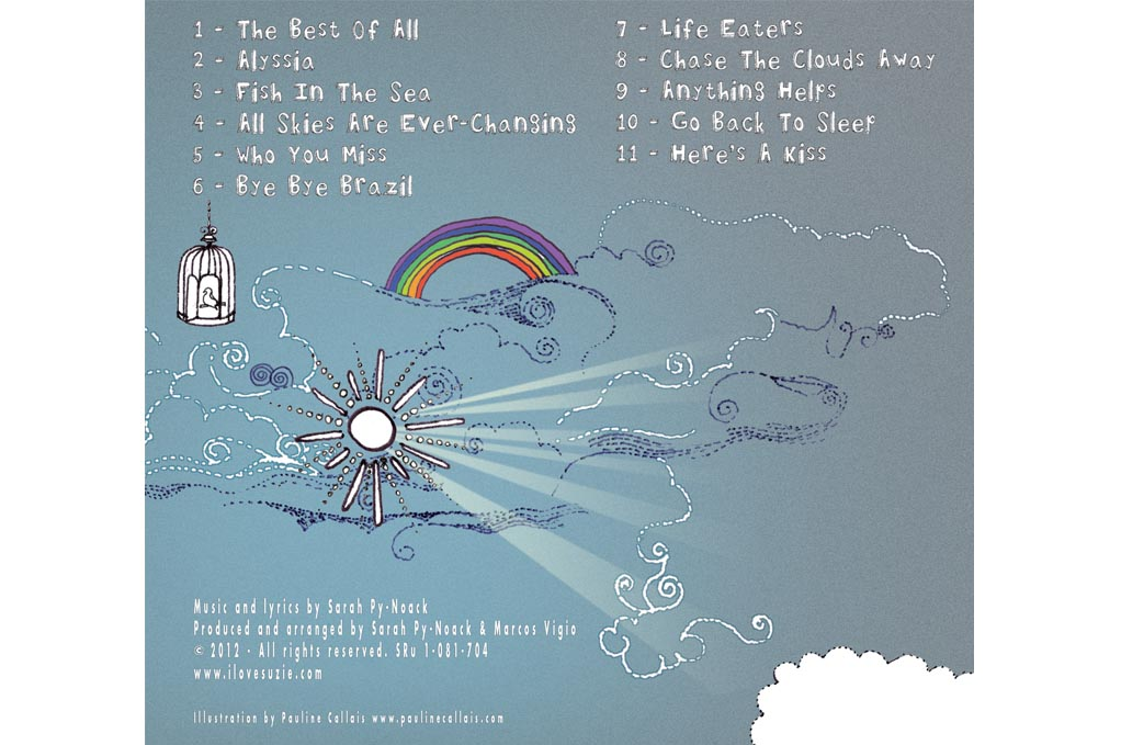 CD cover1.5
