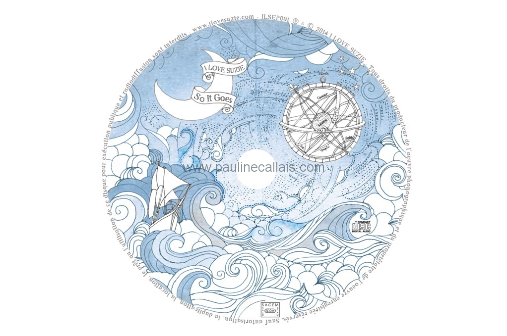 CD cover2.4