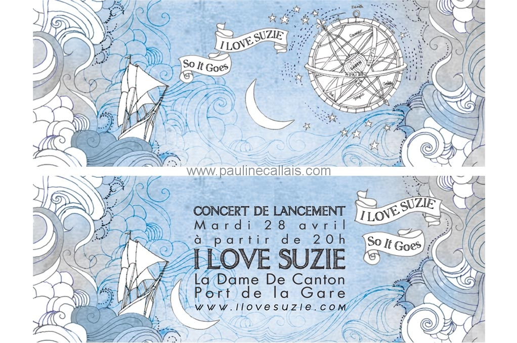 CD cover2.7