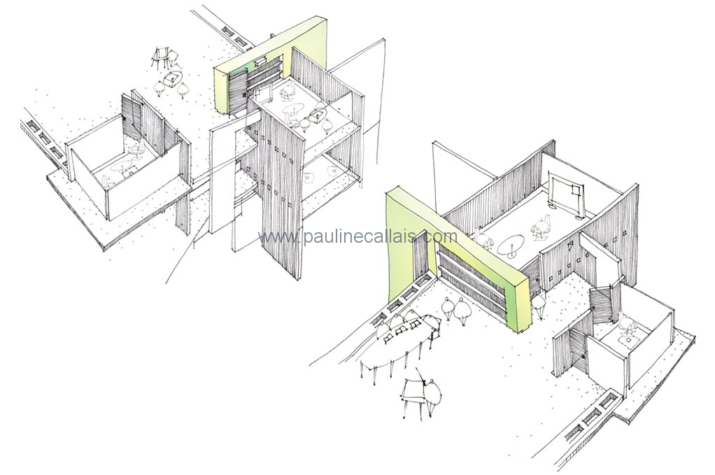 architectural sketch2