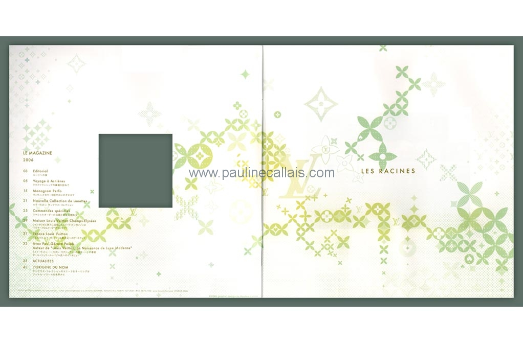 graphic design_LV2