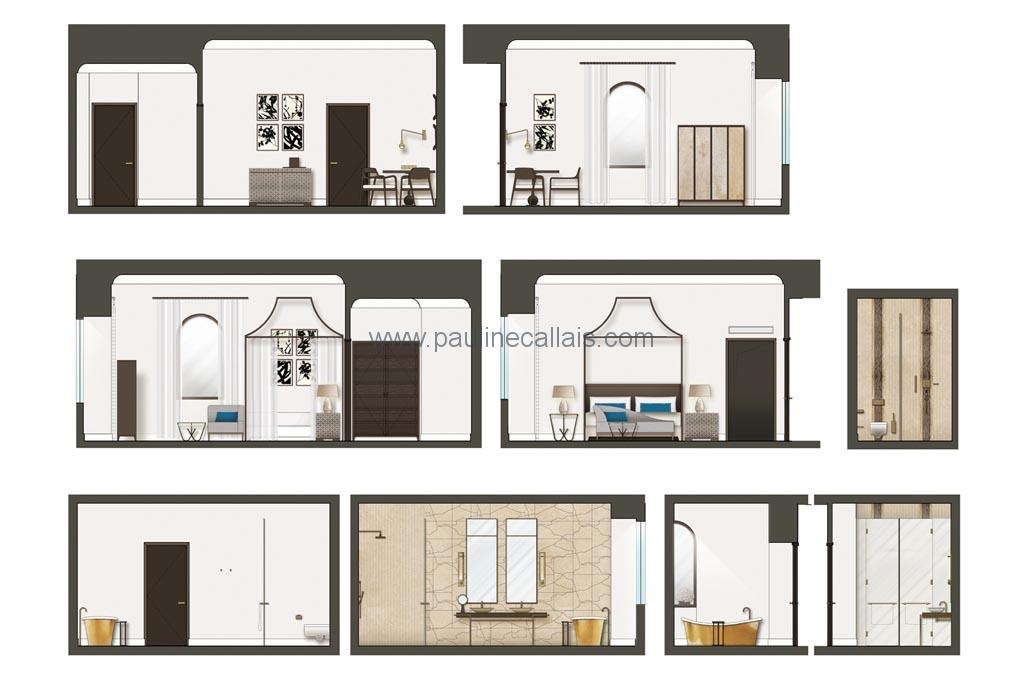 interior colouring_HBA1