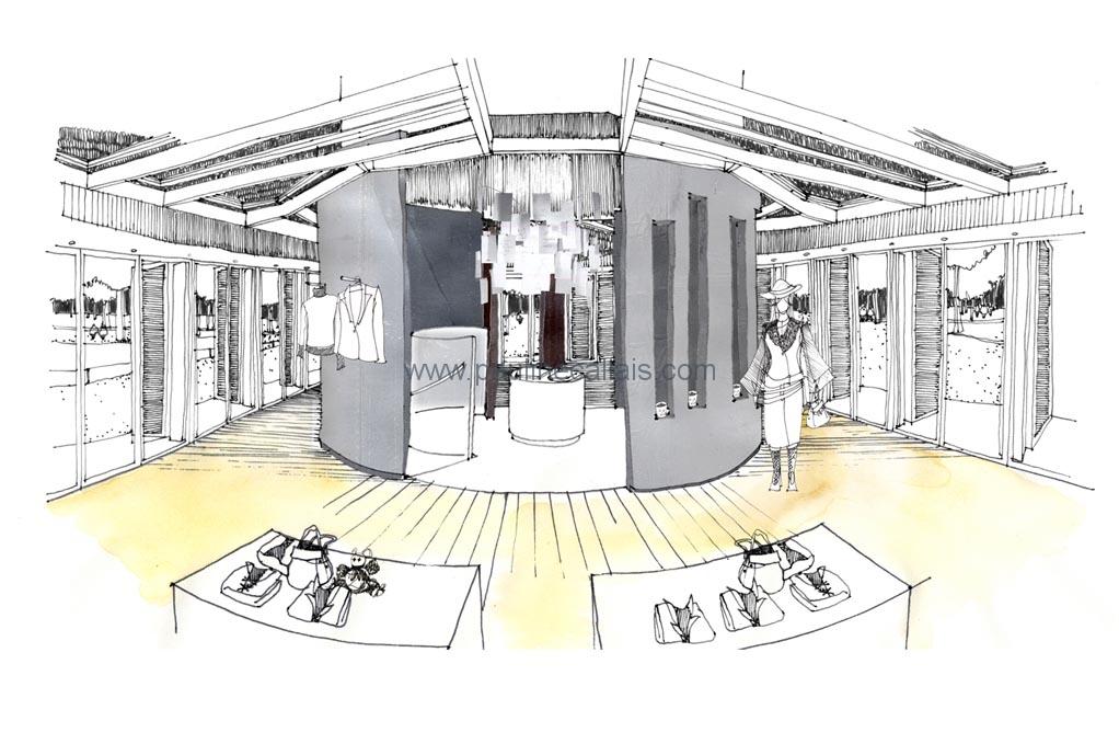 interior pers_store3