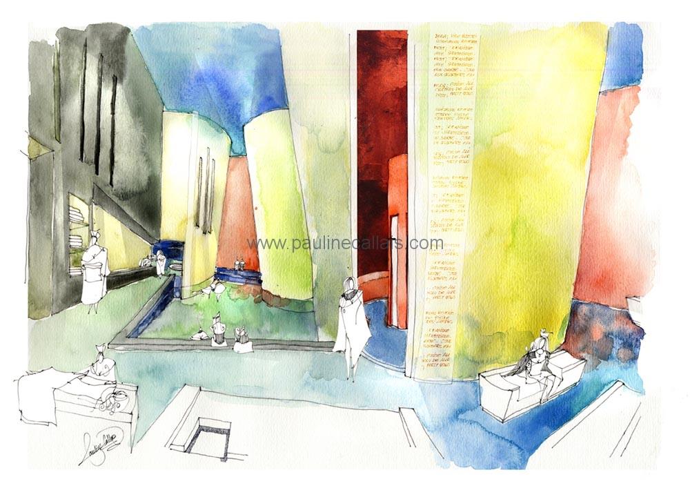 interior watercolour3