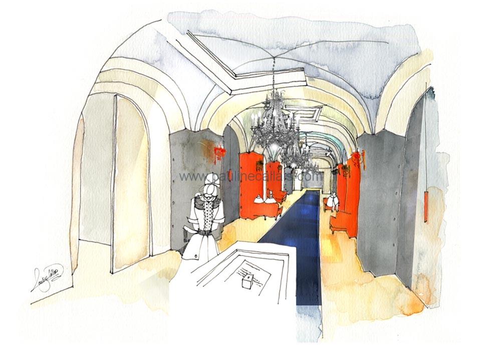 interior watercolour4