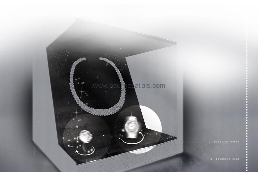 jewelry_2L6