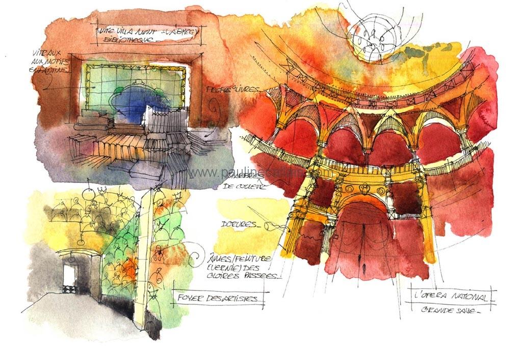 sketchbook budapest1
