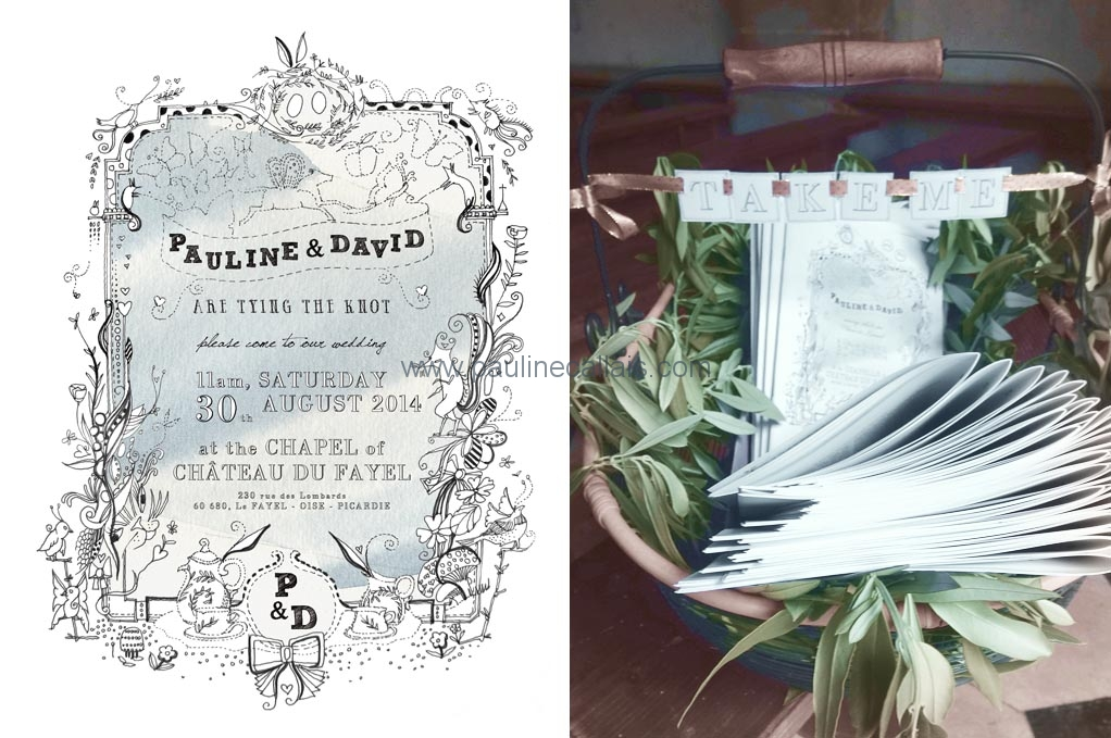 wedding stationery1 inv