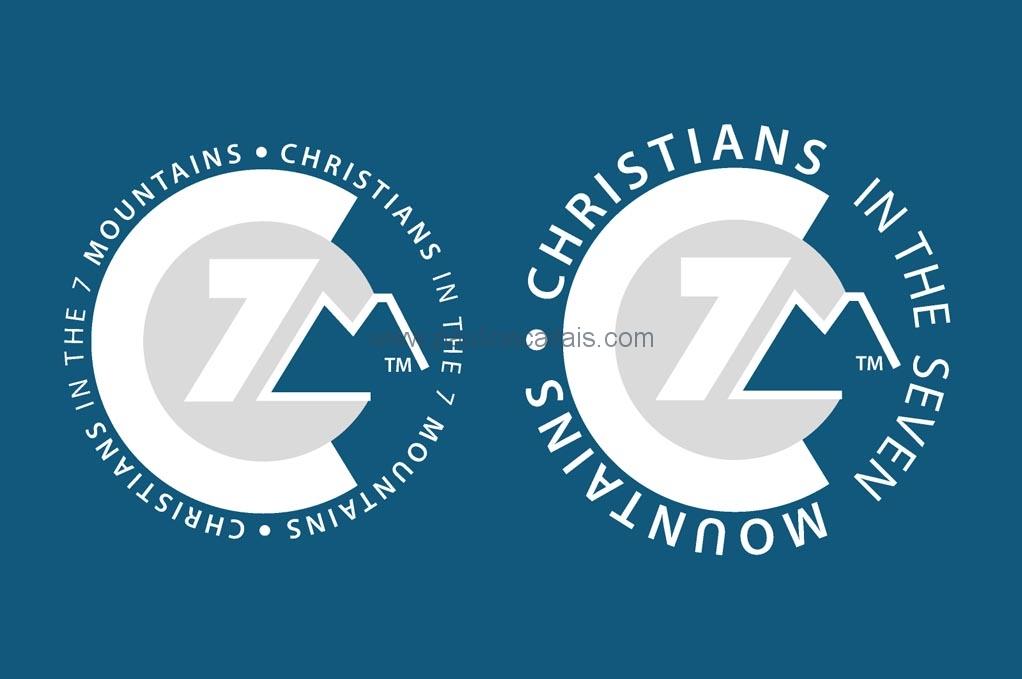 graphic design_CI7M -