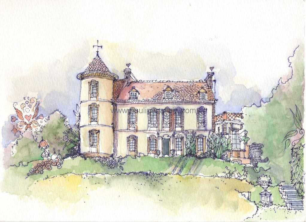 sketchbook_chateau-miserai