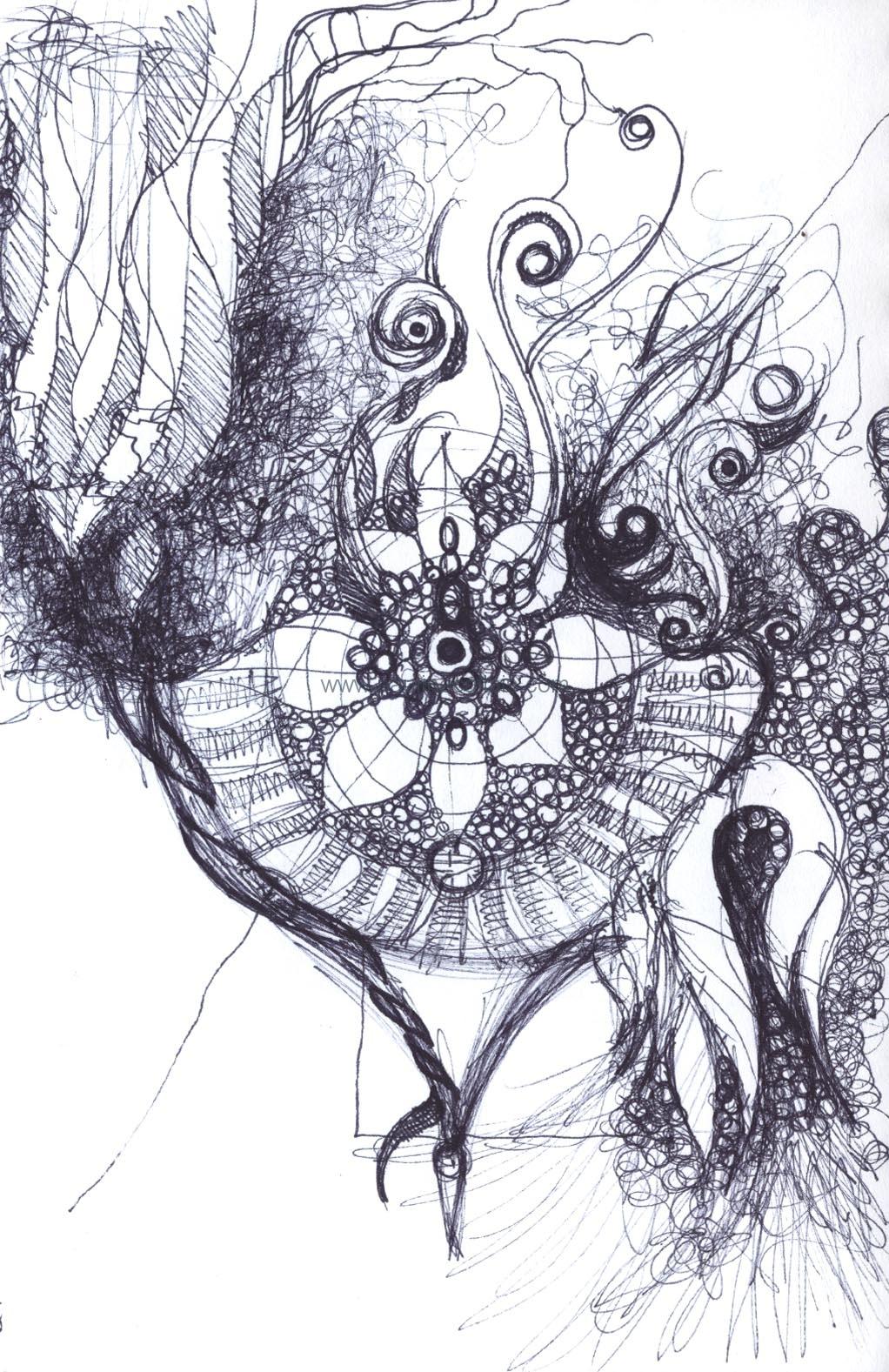story sphere_161230